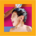 Consejos para prevenir el golpe de calor