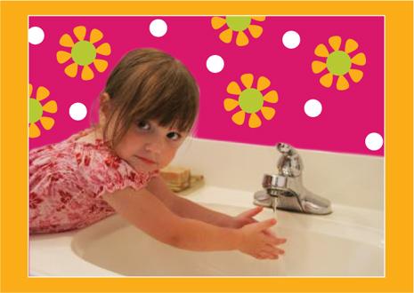 Consejos para el correcto lavado de manos